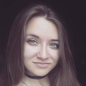Ulyana Zhyliuk