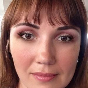 Yulia Zhukova