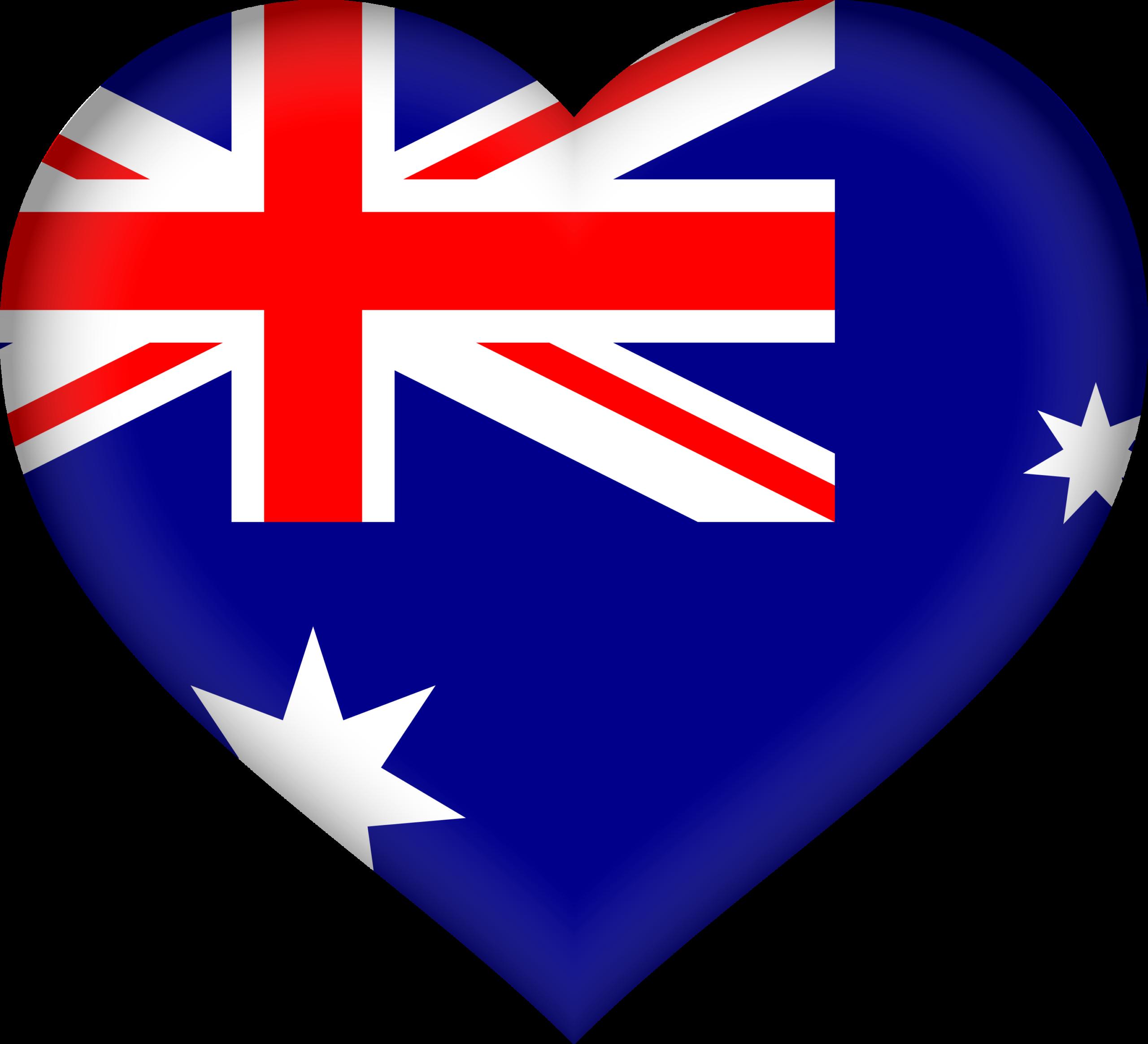 Australian Couples , Lotus Surrogacy