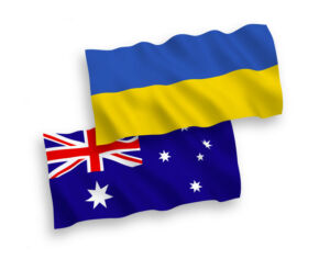 Hand carry shipment of biological material from Australia to Ukraine at a discounted cost!! , Lotus Surrogacy