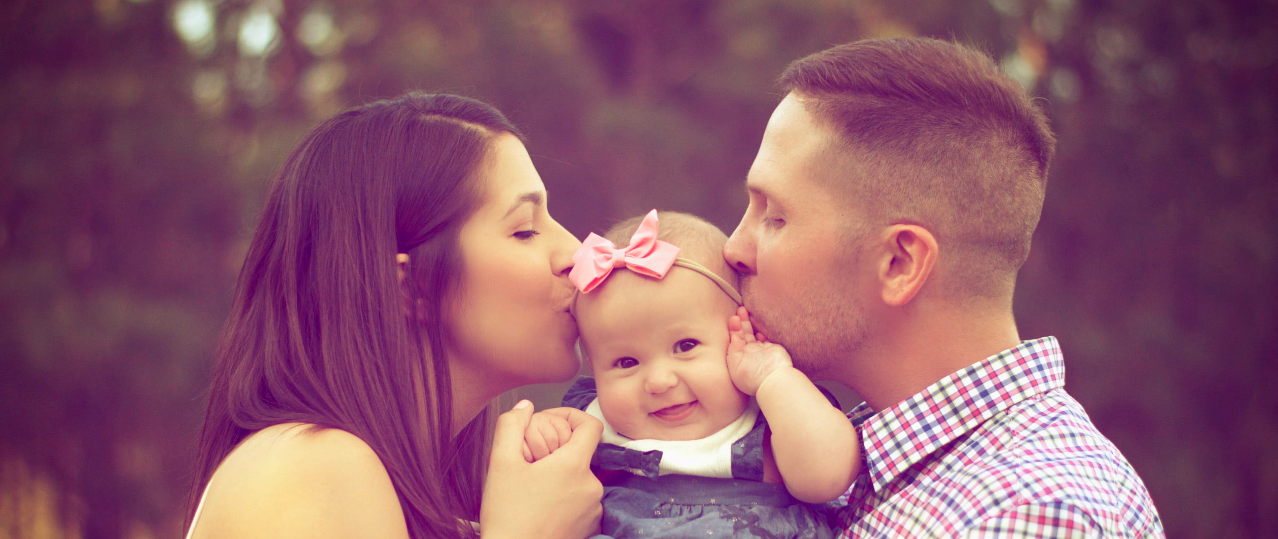 About Us , Lotus Surrogacy