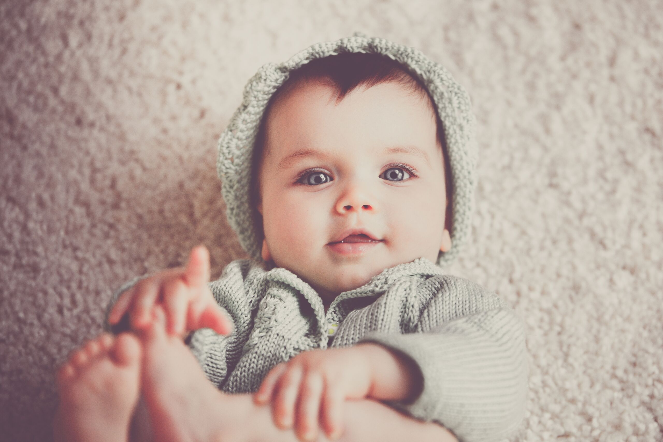 adorable-baby-beautiful-child-266004