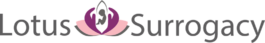 Lotus Ukraine – Surrogacy Agency